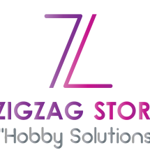 Logo ZigZag-Store