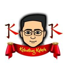 Logo Kelontong Kokoh