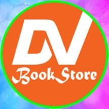 Logo DV BookStore