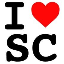 Logo Souvenia Center