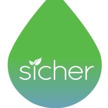 Logo Sicher Ecosystem