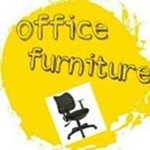 Logo ramafortuna.furniture