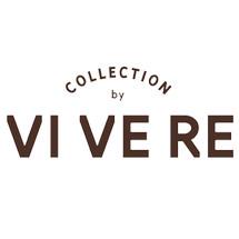 Logo VIVERE Collection