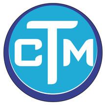 Logo Yonas By CTM