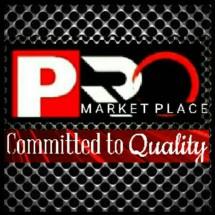 Logo PRO sportwear