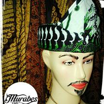 Logo MURABES