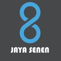 Logo Grosir Delapan JayaSenen