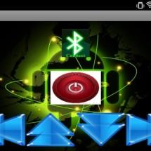 Logo Arfa Arduino Robot
