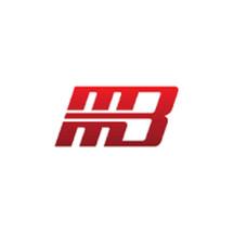 Logo MARI MAJU BERSAMA