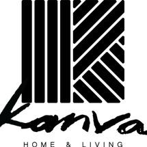Logo Kanva Home & Living