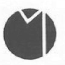 Logo MarindoJaya