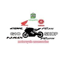 Logo G1O Shop