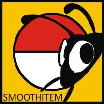 Logo SMOOTH ITEM