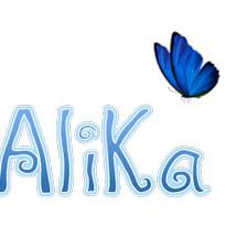 Logo alikashop2