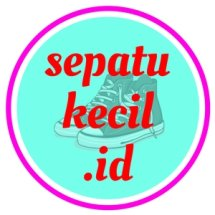Logo sepatukecil.id