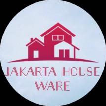 Logo JakartaHouseWare