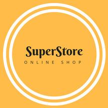 Logo SuperStoreOnlineShop