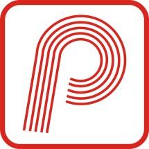 Logo Pantai Photo