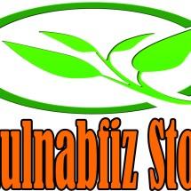Logo Zhulnabfiz Store
