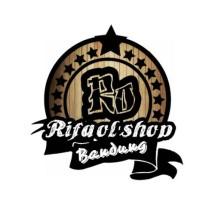 Logo RIFAOLSHOP01