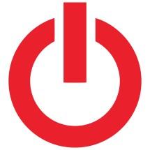 Logo UBOXindo Official