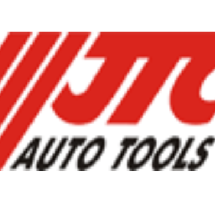 Logo Auto Technik ABC