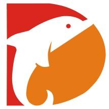Logo Dolphin FO