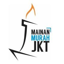 Logo mainanmurahjkt