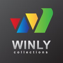 Logo Winly Collections