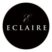Logo Eclaire Authentic