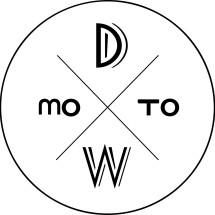 Logo MOTODW