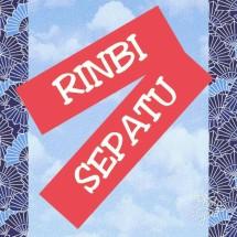 Logo Rinbi Shop