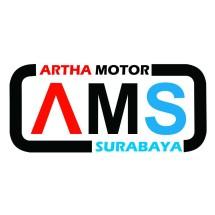 Logo ARTHA MOTOR SURABAYA