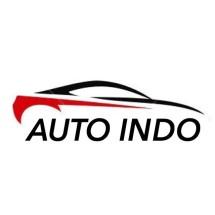 Logo AUTO INDO OFFICIAL STORE