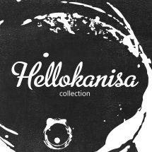 Logo hellokanisa