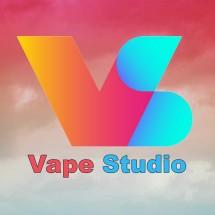 Logo VapeStudio