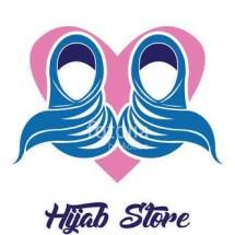 Logo Umaiyah shop