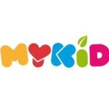 Logo Mykidshop89