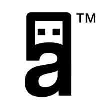 Logo Accessorizer