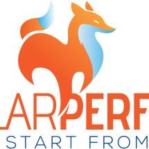 Logo solarperfect