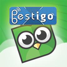 Logo BESTIGO PABX TELEPON