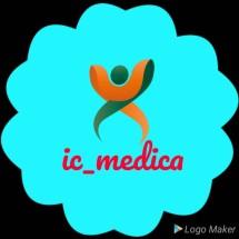 Logo IC_Medika