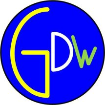 Logo Gondewa