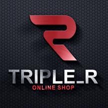 Logo Triple_R