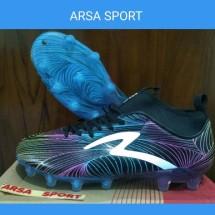 Logo ARSA SPORT