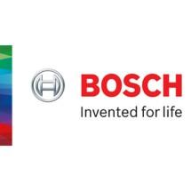 Logo Perkakasku by Bosch