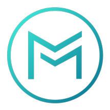 Logo Maskit Store