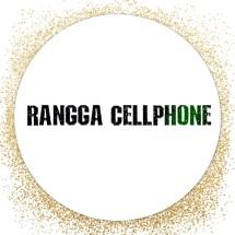 Logo rangga cellphone