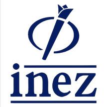 Logo Inez Official Store