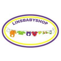 Logo linsbabyshop